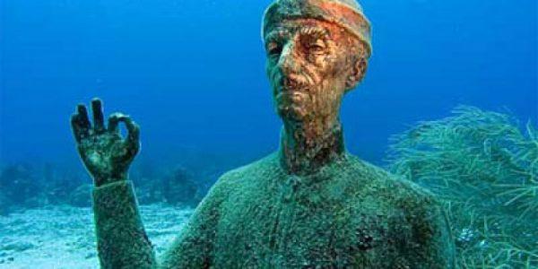 buste-reserve-cousteau