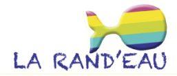 La Rand'eau